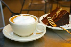 Landgasthof Zur Siegquelle Kaffee Und Kuchen